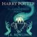 J.K. Rowling - Harry Potter og Flammernes Pokal