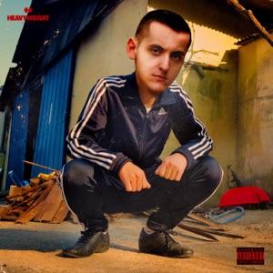 The Serbian Monster EP