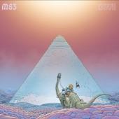 M83 - Feelings