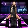 Medicine (Steve Aoki from the Block Remix) - Single, Jennifer Lopez