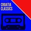 Croatia Classics