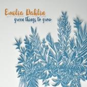 Emilia Dahlin - The Wee Hours (Live)