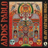 Addis Pablo - Rockers International Version