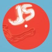 Jump Source - Empathy Dub 2 (feat. Patrick Holland, Priori)