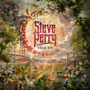 Traces (Deluxe Edition) - Steve Perry - Steve Perry
