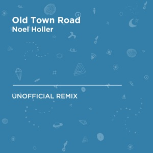Noel Holler - Old Town Road (Lil Nas X)