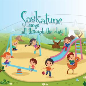 SLLC - Saskatune Sings All Through the Day 1