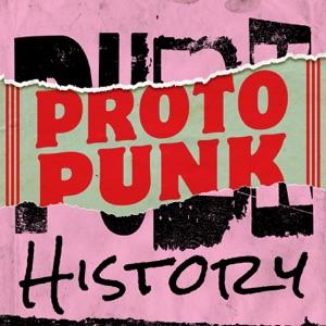 Proto Punk History