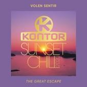 The Great Escape - Single