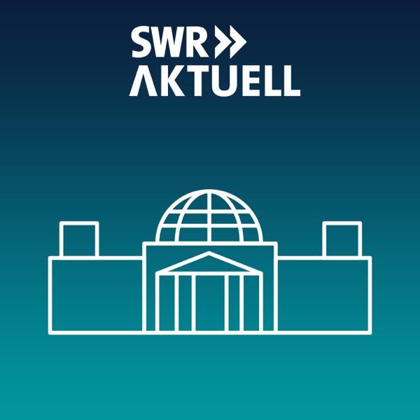 SWR Aktuell Interview der Woche