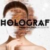 Pierd Înălțimea Din Ochii Tăi - Single, Holograf