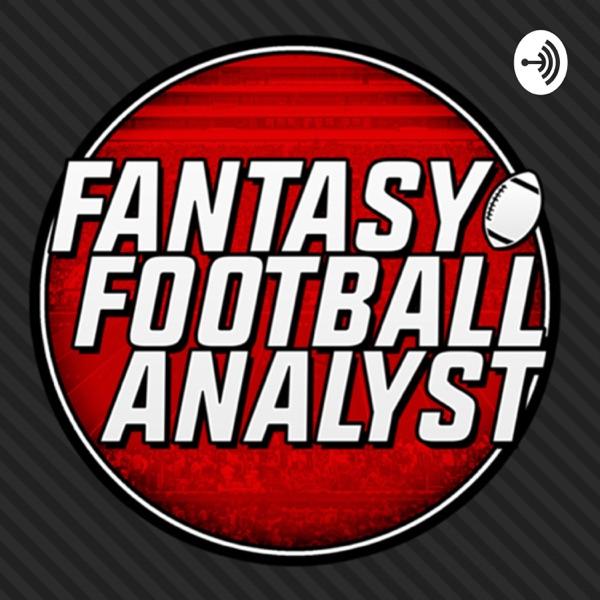 Fantasy Analyst