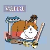 Varra - Birdo