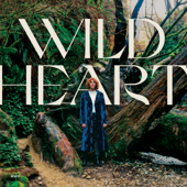 Wild Heart (Live) - Kim Walker-Smith