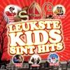 Leukste Kids Sint Hits