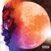 Man on the Moon: The End of Day (Deluxe), Kid Cudi