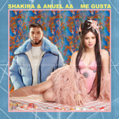 [Download] Me Gusta MP3
