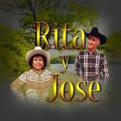 Rita y José - San Juan Del Río
