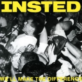 Insted - I Will Try