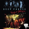 Perfect Strangers Live (Video Album), Deep Purple