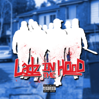Ladz in the Hood-Onefour