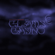 Moon Trip Radio - Clams Casino