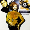 C'Mon and Get My Love (feat. Cathy Dennis) - Single