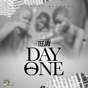 Teejay - Day One