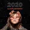 2020 - La Rue Ketanou