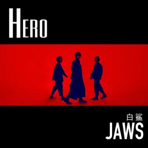 JAWS - Hero