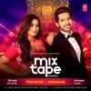 Tum Hi Ho Rehnuma From T Series Mixtape Season 2 Single
