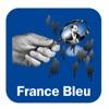 Chez Nous - France Bleu Belfort Montbéliard