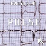 HVRLYN & 2M - Pulse
