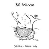 [Download] Bahia Mãe MP3