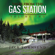 Jack Townsend - Tales from the Gas Station: Volume Two (Unabridged)