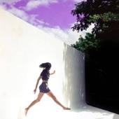 Jakob Ogawa - All I Wanna Do