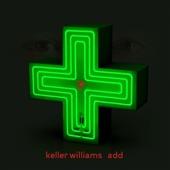 Keller Williams - The Big One