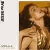 Ooh La La Honey Dijon Remix Single