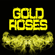 Gold Roses (Originally Performed by Rick Ross and Drake) [Instrumental] - 3 Dope Brothas