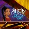 The Christmas Song - Single, Alicia Keys