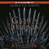 A Game of Thrones: A Song of Ice and Fire: Book One (Unabridged) iphone and android app