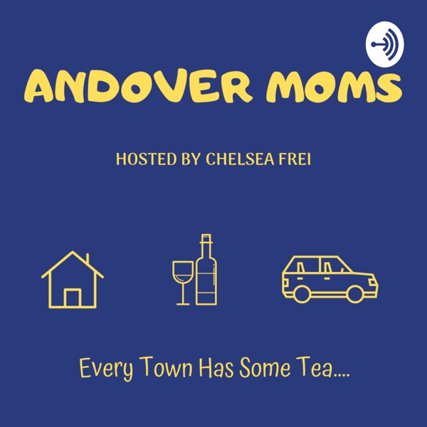 Andover Moms