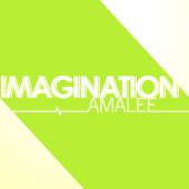 Imagination (Haikyuu!!)