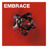 Embrace - Gravity artwork