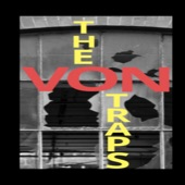 The Von Traps - What's Your Name