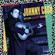 Johnny Cash - Boom Chicka Boom