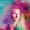 Ronan Keating & Emeli Sandé - One Of A Kind