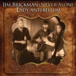 songs like Never Alone (feat. Lady Antebellum)