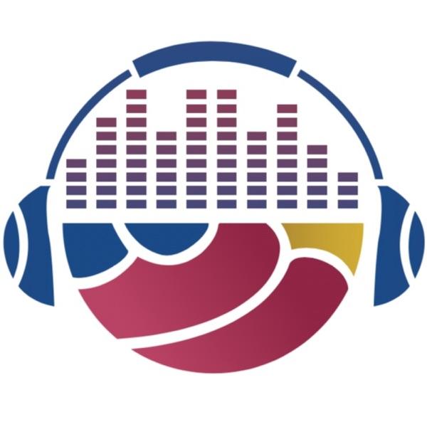 Barça World Penyes Radio