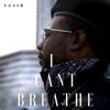 i-cant-breathe-single